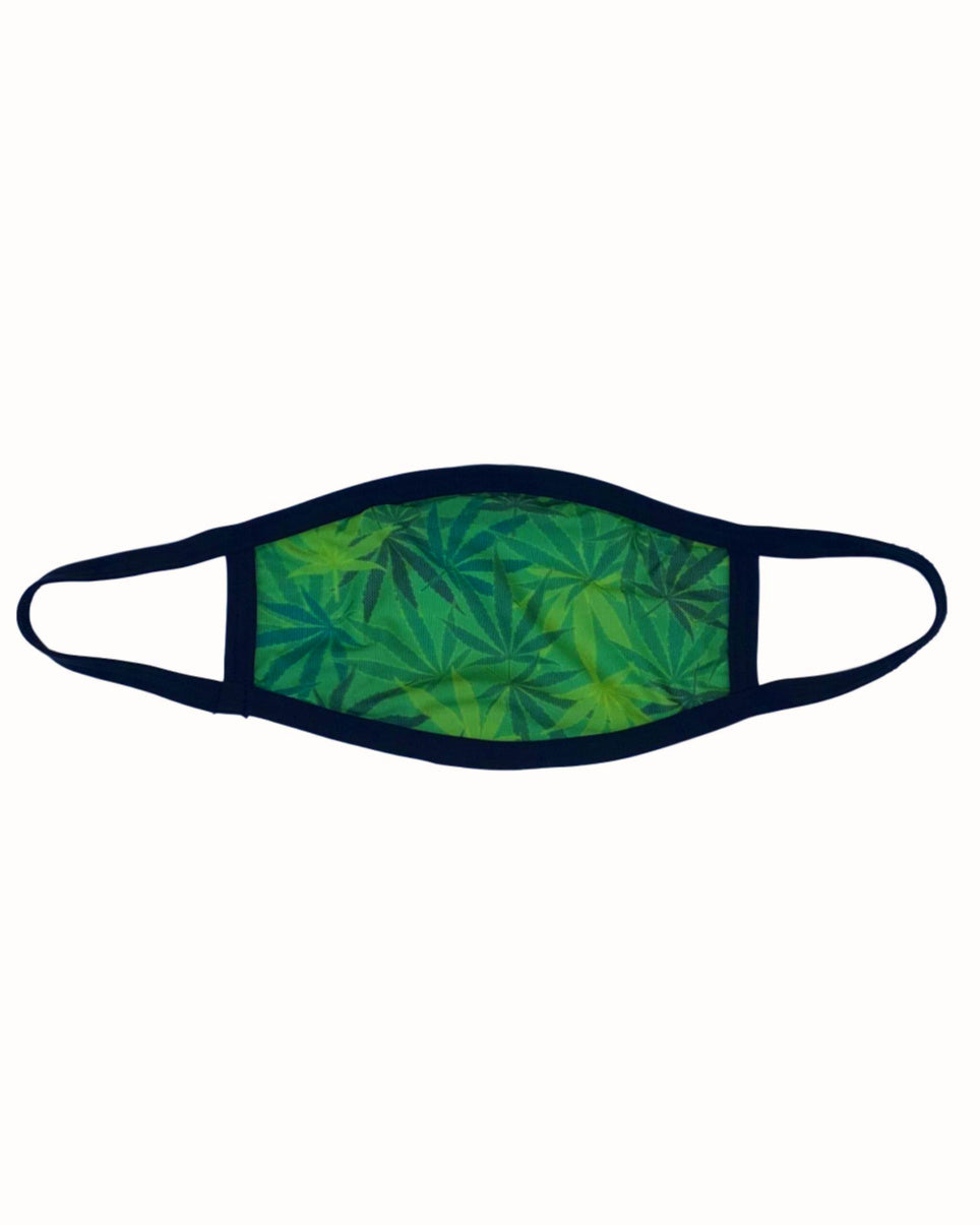 420 Surgical Face Mask