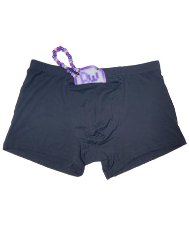 Secret Stash Boxer Briefs