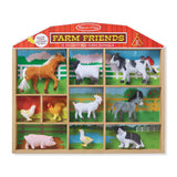 Melissa & Doug Farm Friends 131825