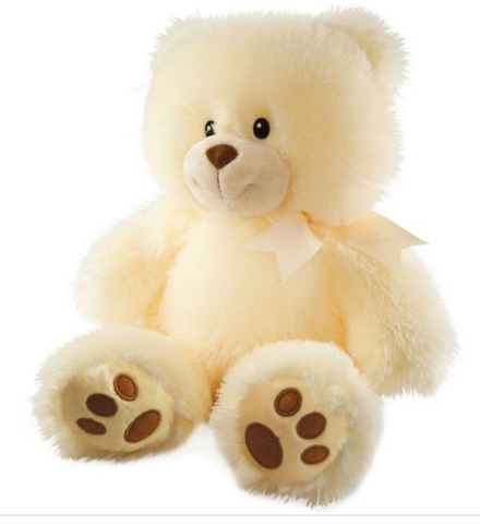 Cuddle Barn Cuddle Nite - Bear 122420