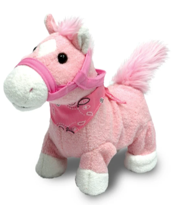 Cuddle Barn Dolly - 126214