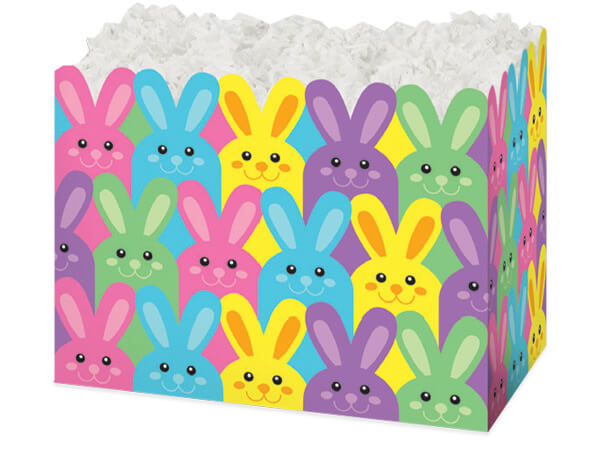 Easter Boxes Small 120135