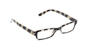 Peepers Glasses - 106584