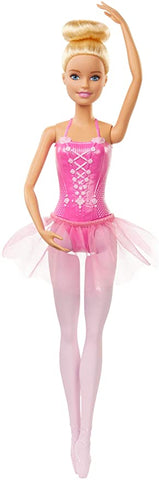 Barbie Ballerina Doll 105246