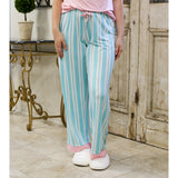 TheRoyalStandard Sleep Pants 129269