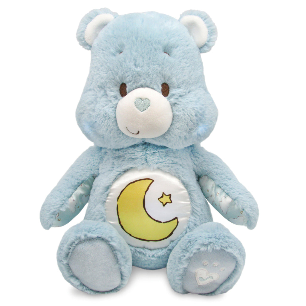 Care Bears™ Bedtime Bear Soother 128036