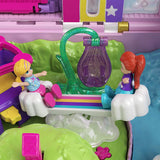 Polly Pocket™ Unicorn Party™ Playset 131963