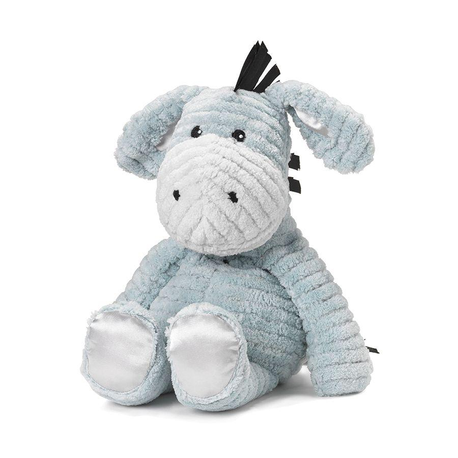 My First Warmies Donkey 129618