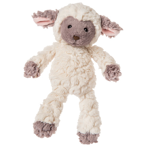Mary Meyer Putty Nursery Lamb 130074