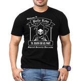 Welcome To Belle Reve Penitentiary T-Shirt