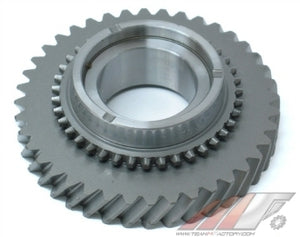 MFactory 3.130 Ratio K Series 1st gear