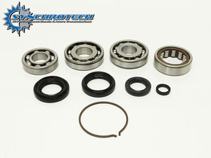 K Series Bearing Seal Kit 02-04 RSX