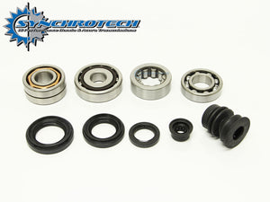 Bearing and Seal Kit 89-91 (Y1/ Y2/ S1/ A1/ J1)