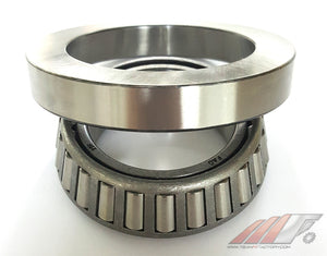BMW E92 (215) Differential Bearing Set