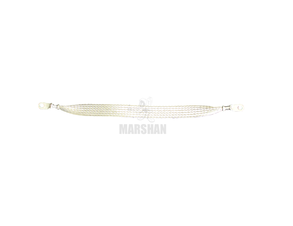 Marshan Ground Straps