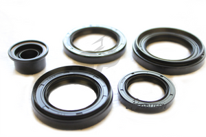 Honda Acura Transmission Seal Kit