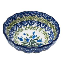 Polish Pottery CA 4.5