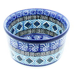 Polish Pottery CA 4