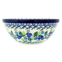 Polish Pottery CA 6.75