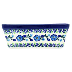 Polish Pottery CA 6.25