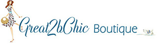 Great2bChic Boutique