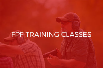 FPF-Training-Classes-Sidebar-Button