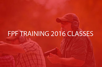 FPF-Training-2016-Classes-Sidebar-Button