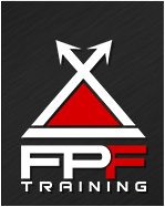 FPF Training