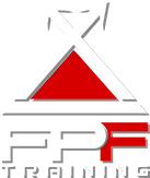 FPF Training LLC
