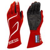 Sparco Land RG-3.1 Driving Gloves