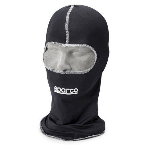 Sparco Micropoly Balaclava (non-fire resistant)