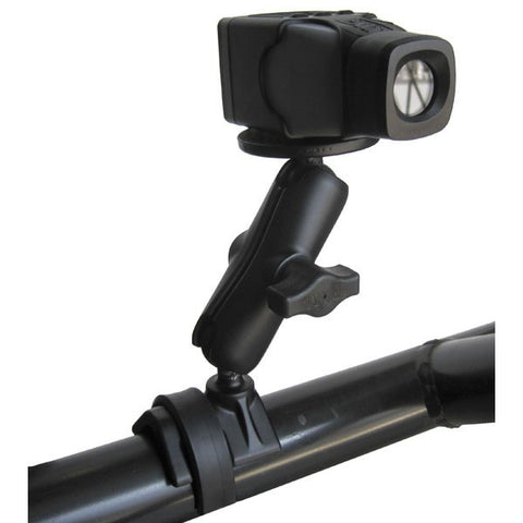 RAM Roll Bar Camera Mount