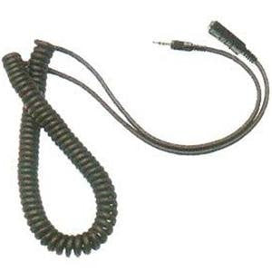Chatterbox Headset Extension Cord