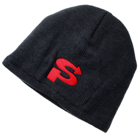 Summit Point Classic Logo Beanie