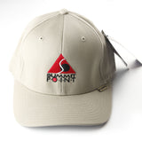 Summit Point Logo Fitted Hat