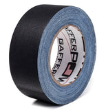Gaffer Tape 2 inch x 30 yards