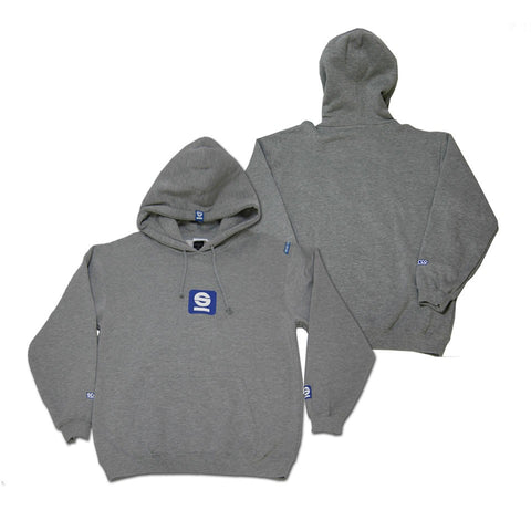 Sparco Icon Hoodie