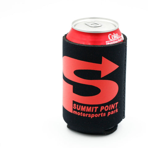 Summit Point Can Kooler
