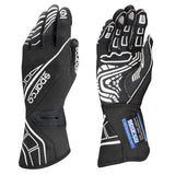 Sparco Lap RG-5 Driving Gloves