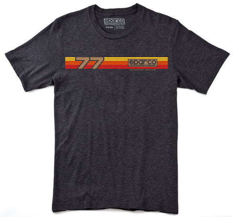 Sparco Rally Tee