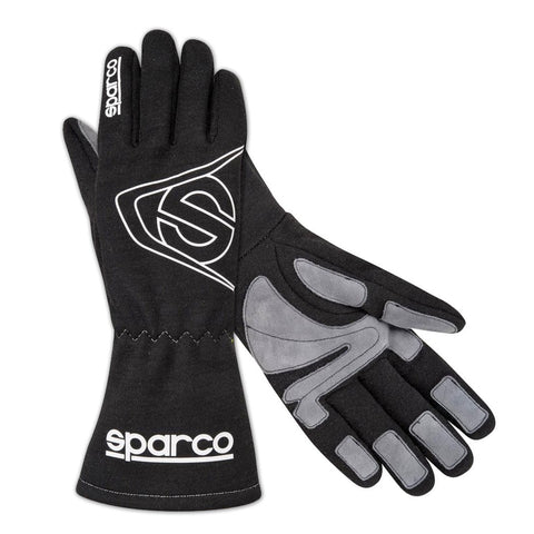 Sparco Land RG-3 Driving Gloves
