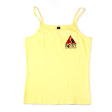 Summit Point Logo Women's Camisole Tank Top