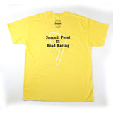 Summit Point Vintage Tee