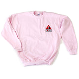 Clearance! Summit Point Youth Sweatshirt