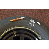 Longacre Tire Marking Pen