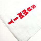 Summit Point Logo Towel