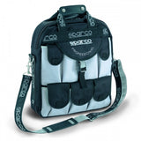 Sparco Professional Utility Bag