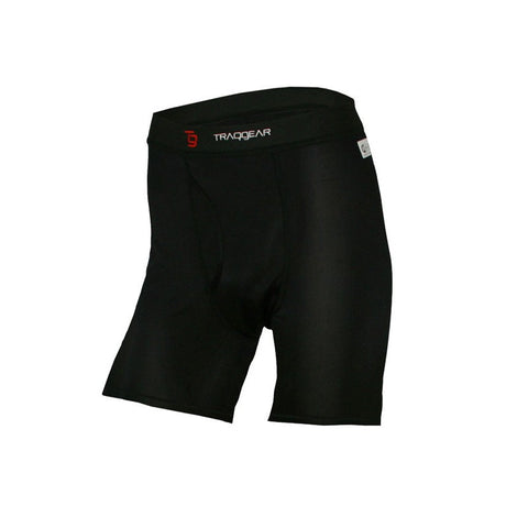 TraqGear Race SL Boxers