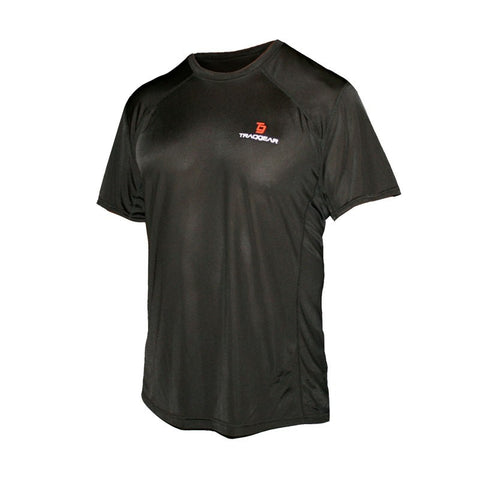 Traqgear Race T Superlight Short Sleeve