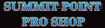 SummitPointProShop